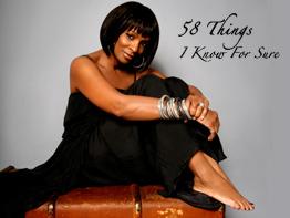 58 Things