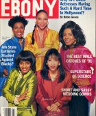 Ebony Magazine Cover Photo gallary
