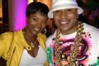 VBC & LL Cool J
