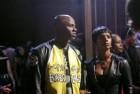 Vanessa & Derrick Luke Biker Boyz