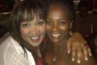 Vanessa & Kim Whitely