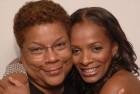 Vanessa & sister Elaine