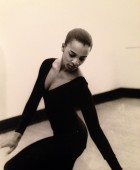 Skinny Dancer Vanessa 1978