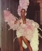 "Vanessa ""Bring Back Birdie"" Broadway NYC"
