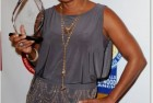 """I WON! """"NAACP Theater Awards"""" Best Actress for Zora"""