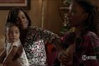 """SHAMELESS"" VBC, Shanola & baby Dominique"