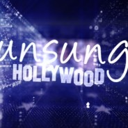 "Vanessa Bell Calloway Featured on TV ONE's ""Unsung Hollywood"", March 16th"