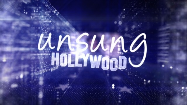 """Vanessa Bell Calloway Featured on TV ONE's """"Unsung Hollywood"""", March 16th"""