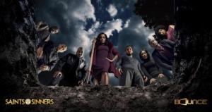 Saints & Sinners Video Interview, Season 2 Sneak Peek with Vanessa Bell Calloway